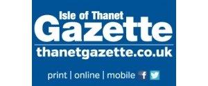 Isle of Thanet Gazette