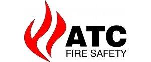 ATC Fire Safety