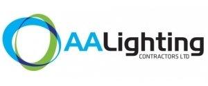 AA Lighting
