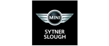 Sytner Mini