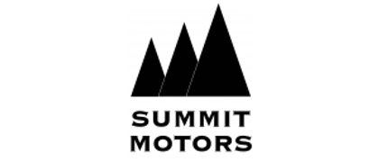 Summit Motors