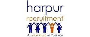 Harpur Recruitment