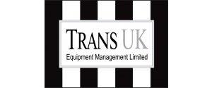Trans UK