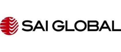SAIGlobal