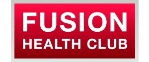 Fusion Health Club