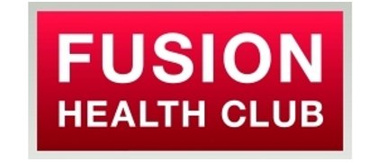 Fusion Health Club