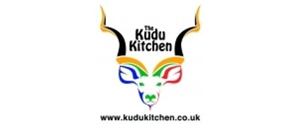 Kudu Kitchen