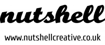 Nutshell Creative