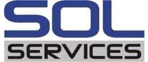 SOL Services
