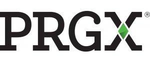 PRGX UK Ltd
