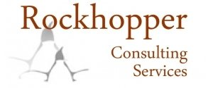 Rockhopper Consulting