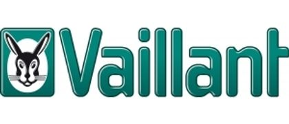 Vaillant