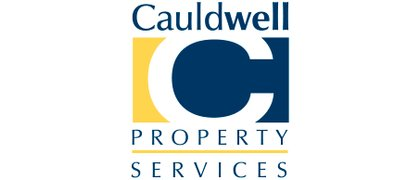 Cauldwell Property