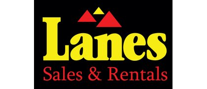 Lanes Estate Agents