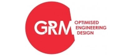 GRM Consulting