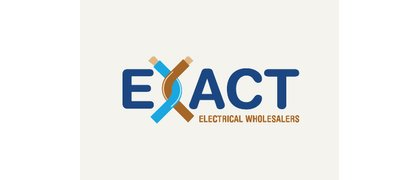 EXACT ELECTRICAL WHOLESALE SUPPLIES