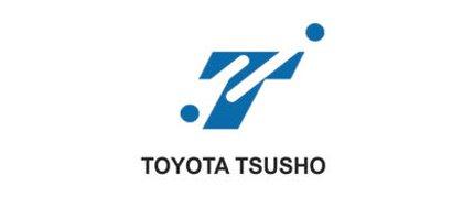 TOYOTA TSUSHO