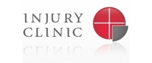 Injury Clinic Berkshire