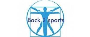 Back 2 Sports