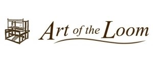 Art of The Loom