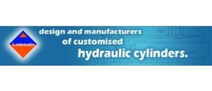 Lodematic (Components)Ltd