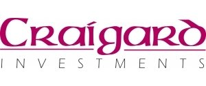 Craigard Investments