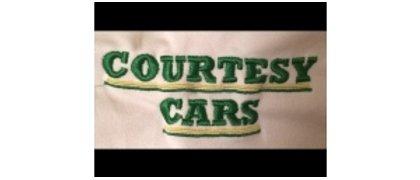 Courtesy Cars