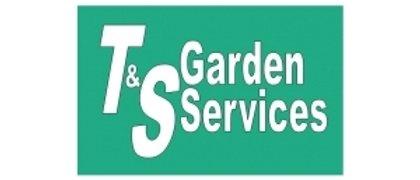 T&S Garden Services