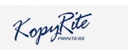 Kopyrite Printers