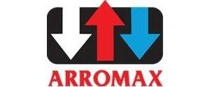 Arromax Structures