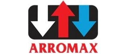 Arromax Structures