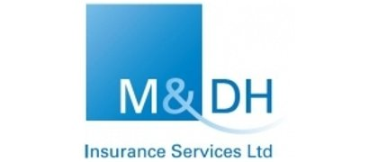M and DH Insurance Services Ltd