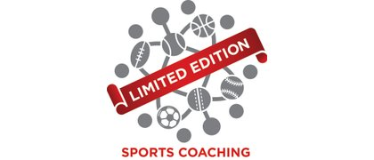 Limited Edition Sports Coaching