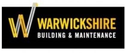 Warwickshire Building and Maintenance