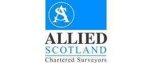 Allied Surveyors