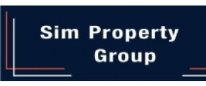 Sim Property Group