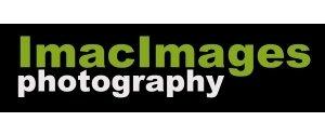 Imac Images