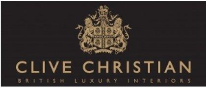 Clive Christian Interiors