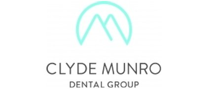 Clyde Munro Dental Group