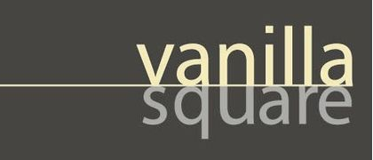 Vanilla Square