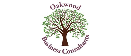 Oakwood Cranleigh Ltd