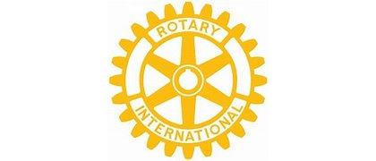 The Rotary Club of Cranleigh