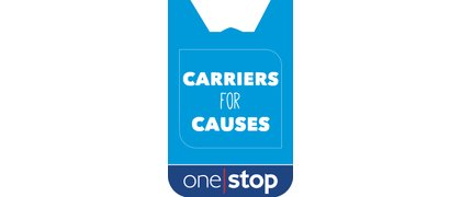 Groundworks - One Stop Carriers for Causes