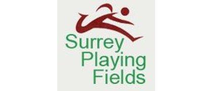 Surrey Playing Fields