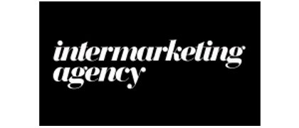 Intermarketing Agency