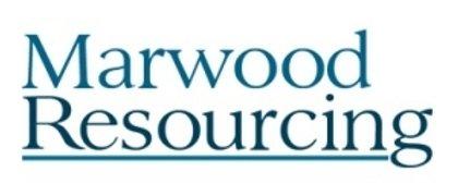 Marwood Resourcing