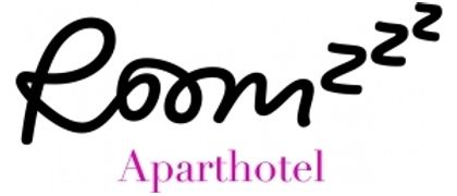 Roomzzz Aparthotels