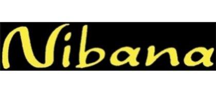 Nibana Indian Cuisine