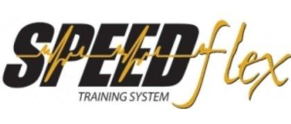 Speedflex Europe Ltd