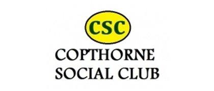 Copthorne Social Club